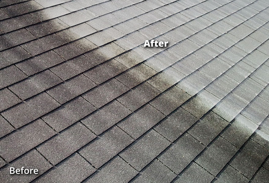 ABV-Roof-Cleaning-3